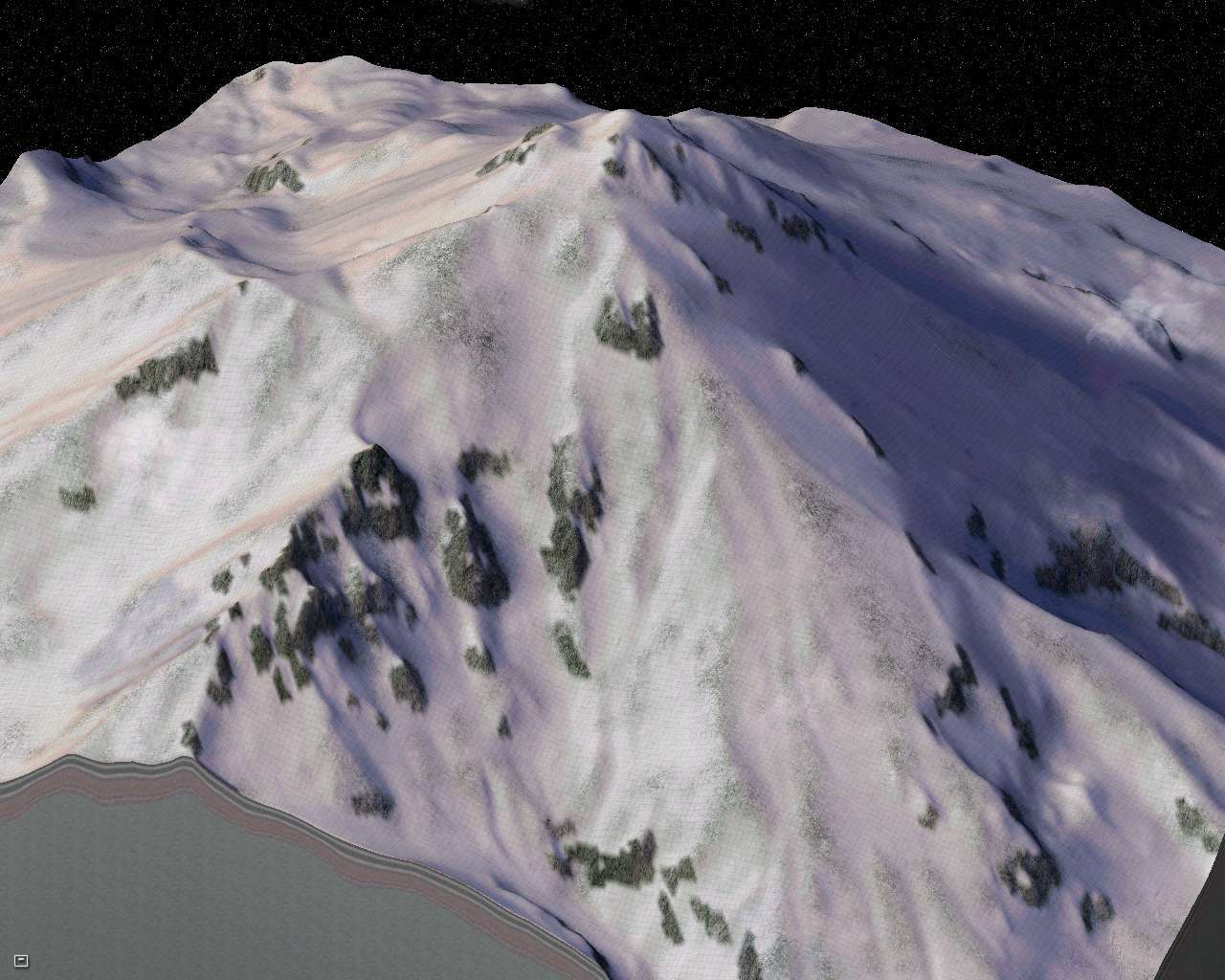 terrain%20tut%20mtn%20after2.jpg?psid=1