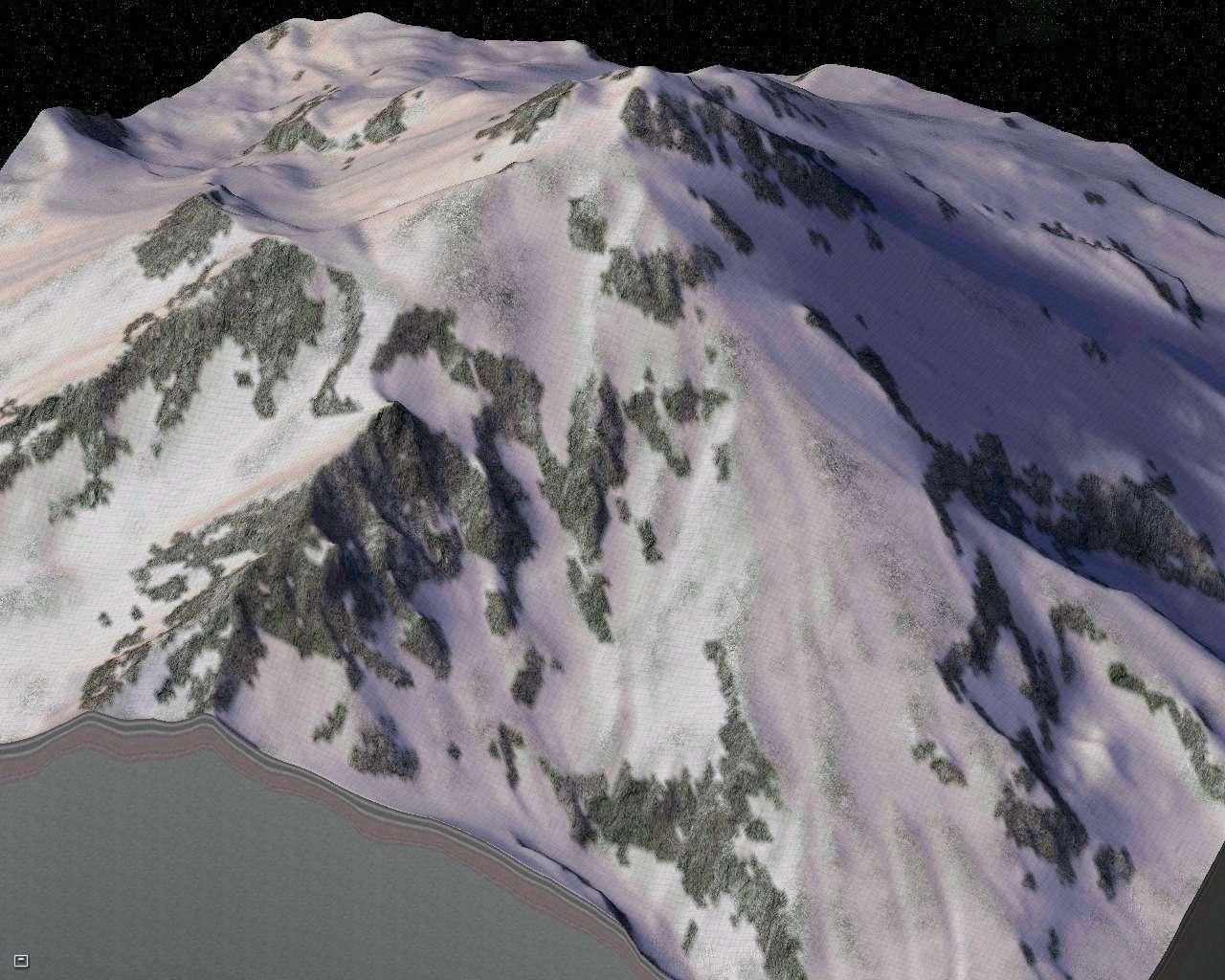 terrain%20tut%20mtn%20before.jpg?psid=1